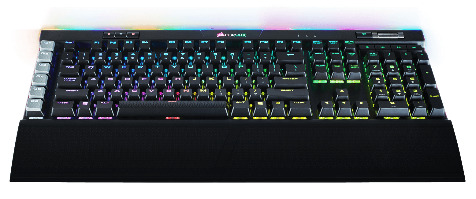 images/attachment/03_KEYBOARD_glow.png