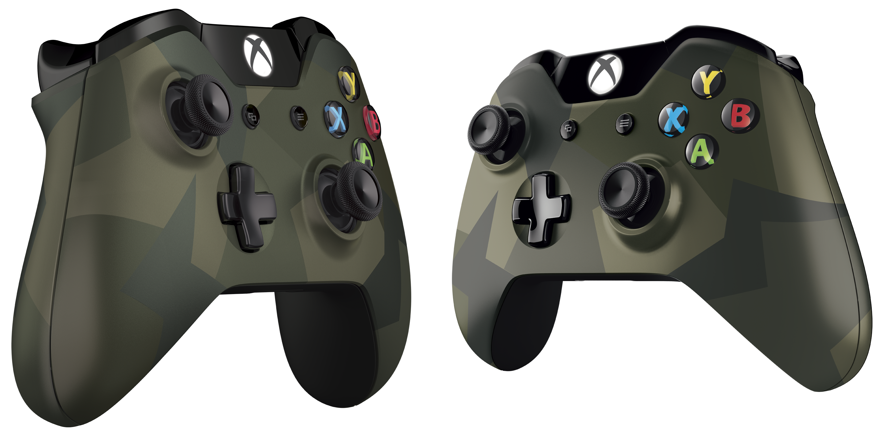 images/attachment/1405469215-xbox-one-special-edition-armed-forces-wireless-controller.png