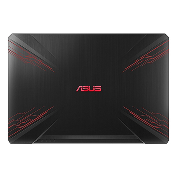 images/attachment/32071-laptop-asus-gaming-fx504ge-1.jpg