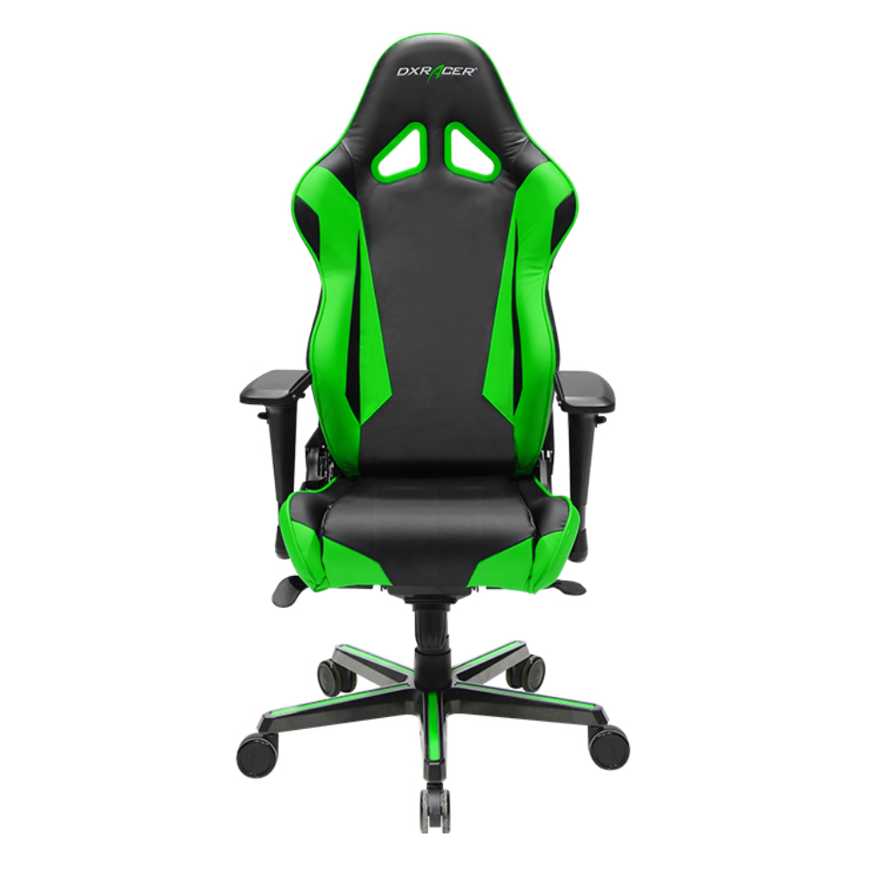 Ghế DXRACER GAMING CHAIR - Racing Pro Series OH/RV001/NE
