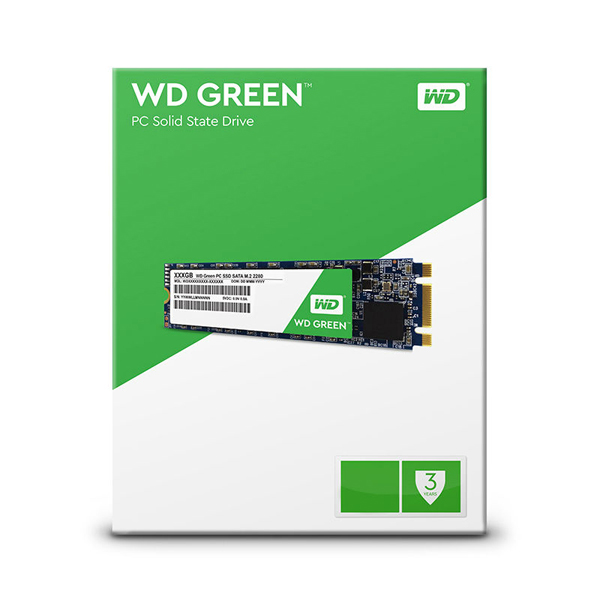 images/attachment/9482_ssd_wd_green_120gb_m2_sata_2280_1.jpg