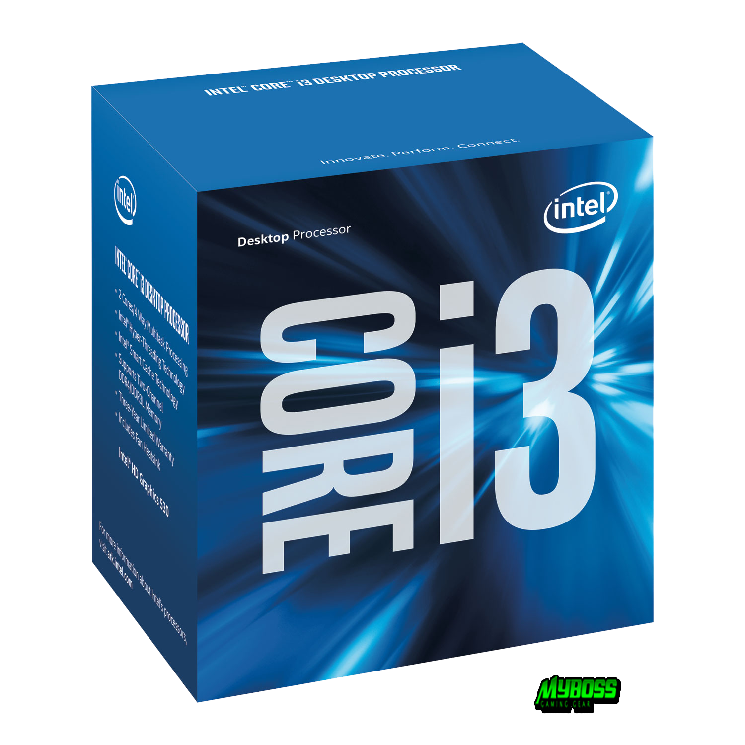 images/attachment/Intel-Skylake-Core-i3_1.png