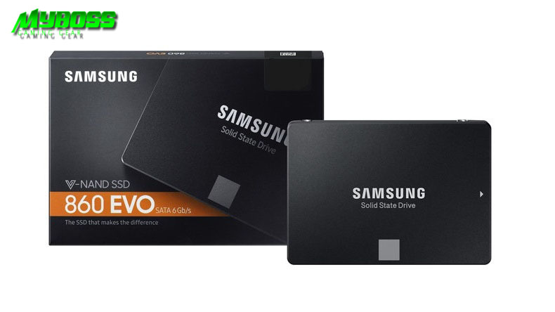 images/attachment/SSD-Samsung-860-EVO-250gb-hinh-anh-2.jpg