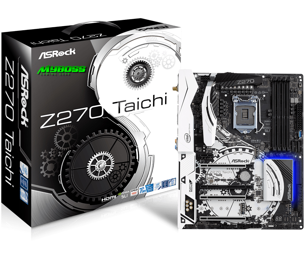 images/attachment/Z270 Taichi(L1).jpg