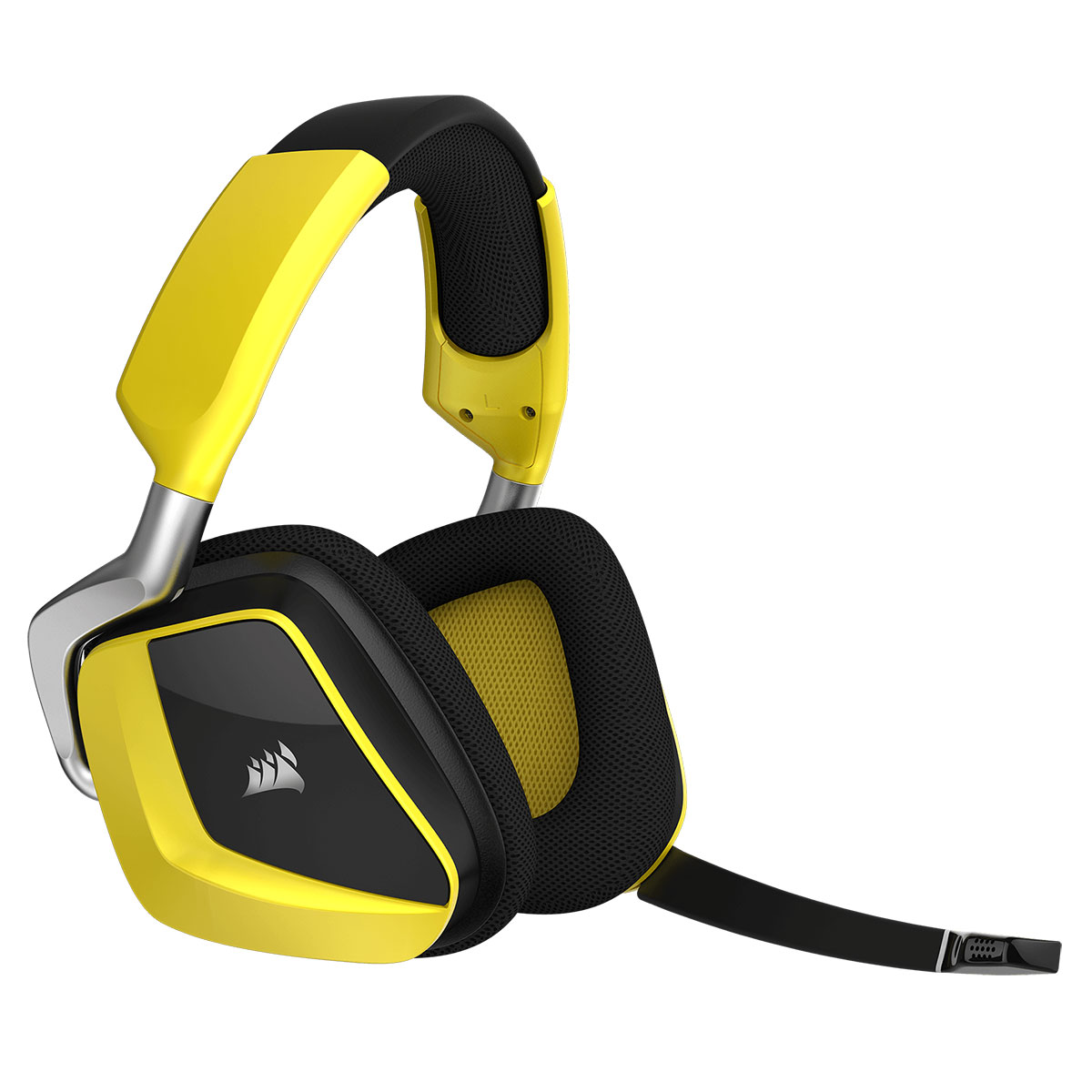 images/attachment/azaudio-corsair-void-v2-wireless-se-yellow-2.jpg