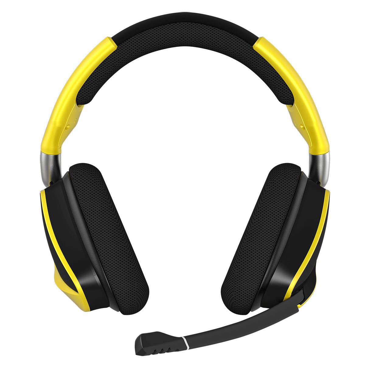 images/attachment/azaudio-corsair-void-v2-wireless-se-yellow-3.jpg