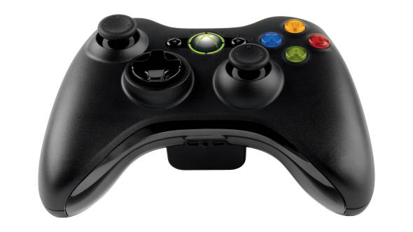 images/attachment/en-INTL_L_Xbox360_Wrlss_Controller_Blk_JR9-00011_RM2_mnco.jpg