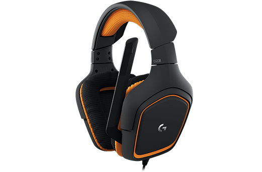 images/attachment/g213-prodigy-gaming-headset (2).png