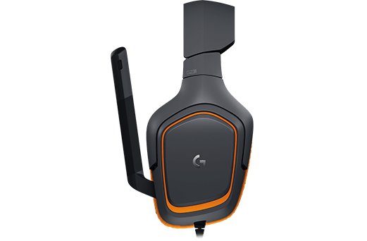 images/attachment/g213-prodigy-gaming-headset (3).png