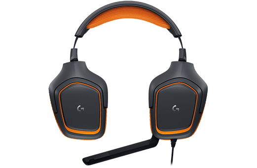 images/attachment/g213-prodigy-gaming-headset (4).png