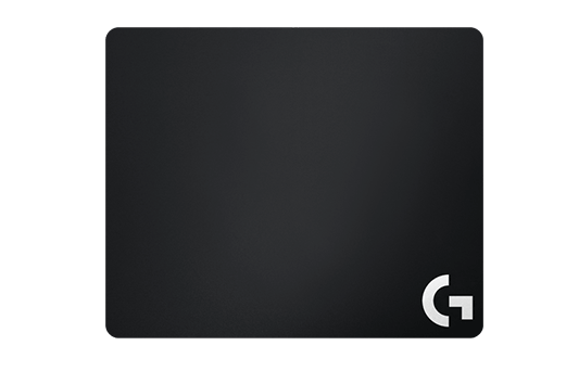 images/attachment/g240-cloth-gaming-mouse-pad.png