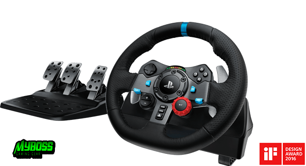 images/attachment/g29-racing-wheel.png