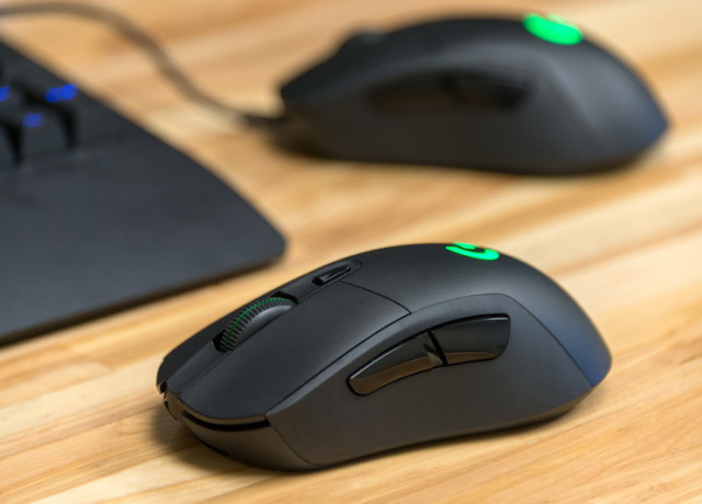 images/attachment/logitech-g403-prodigy-mouse-wireless1-800x533-c-640x460.jpg