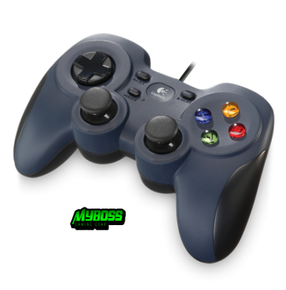 images/attachment/logitech-gamepad-f310-415x420.png