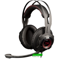 TAI NGHE KINGSTON HYPERX CLOUD REVOLVER