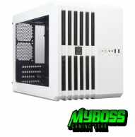 Corsair Carbide Series Air 240 Arctic White
