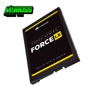 SSD Corsair Force LE 960GB SATA3 6Gb/s 2.5