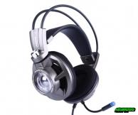 Somic G955 Gameing Headset 7.1