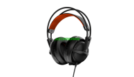 STEELSERIES SIBERIA 200 ( BLACK )