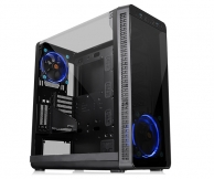Vỏ case Thermaltake View 37 Riing Edition