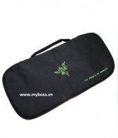 TÚI ĐỰNG GEAR RAZER KEYBOARD BAG