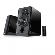 LOA EDIFIER R1800BT MULTIMEDIA SPEAKERS
