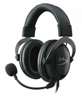TAI NGHE KINGSTON HYPERX CLOUD 2 BLACK