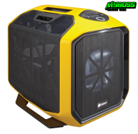 Corsair Graphite Series 380T Portable