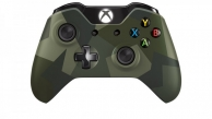 GAMEPAD XBOX ONE ARMED FORCE