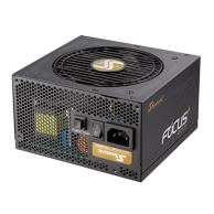 Seasonic Focus Plus 850W FX-850 - 80 Plus Gold