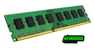 Ram Kingston ECC 8GB F3-1600Mhz KVR16LE11/8KF