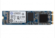 m2SSD Kingston UV500 120G M.2 Sata (Doc 520MB/s, Ghi 320MB/s) - SUV500M8/120G