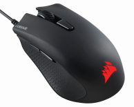 COSAIR HARPOON RGB GAMING MOUSE