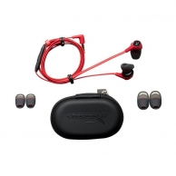 Tai nghe Kingston HyperX Earbuds