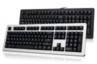 DUCKY LEGEND SILVER