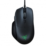 Mouse Razer Basilisk Essential Gaming