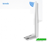 Card Wifi Tenda W311M