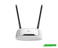 TP Link TL-WR841N 300M Wireless N