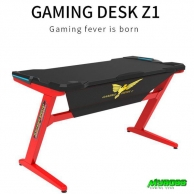 Bàn Gaming Desk Pseat Z1