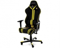 DXRACER RACING RF9 RED/YELLOW