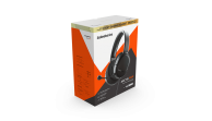 Tai nghe Steelseries Arctis Raw