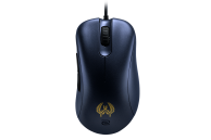 Mouse Zowie BenQ EC1-B CS:GO Edition