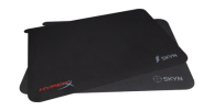 KINGSTON HYPERX SKYN MOUSE PAD