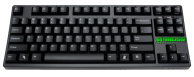 FILCO MAJESTOUCH 2 TENKEYLESS ( BLUE,RED,BROWN SWITCH )