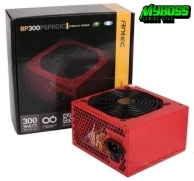 Antec BP300PS PRO IC
