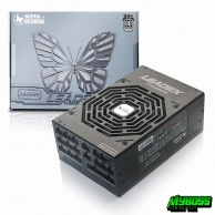 Nguồn Super Flower Leadex 2000W 80Plus Platinum