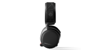 Tai nghe SteelSeries Arctis 7 2019 Edition Black