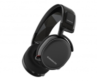 Steelseries Arctis 7 Black 7.1