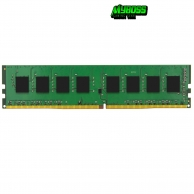 Ram Kingston 4G DDR4 Bus 2133Mhz - KVR21N15S8/4