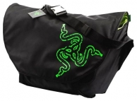 RAZER BASIC MESSENGER BAG